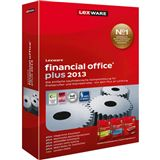 Lexware Financial Office Plus 2013 32/64 Bit Deutsch Office Upgrade PC (CD)