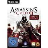 AK-Tronic Assassin's Creed 2 (PC)