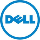 Dell Toner 593-11144 schwarz