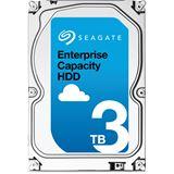 "3000GB Seagate Enterprise Capacity 3.5 HDD ST3000NM0033 128MB 3.5"" (8.9cm) SATA 6Gb/s"
