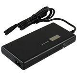 90W LC-Power LC90NB-MULTI Notebook Netzteil 15-20V Autorange retail