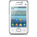 Samsung Rex 80 S5220R 20 MB weiß