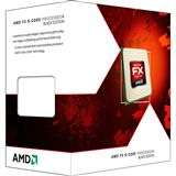 AMD FX Series FX-6350 6x 3.90GHz So.AM3+ BOX