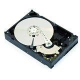 "3000GB Intenso Internal Drive 6513113 64MB 3.5"" (8.9cm) SATA 6Gb/s"