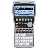 Casio FX-9860GII SD