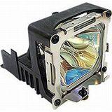 BenQ Ersatzlampe für W1070