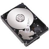 "1000GB Fujitsu S26361-F3671-L100 3.5"" (8.9cm) SATA 6Gb/s"
