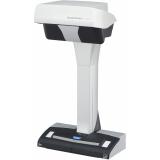 Fujitsu ScanSnap SV600 Dokumentenkamera USB 2.0