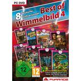 Best of Wimmelbild 4 (PC)