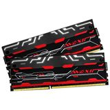 8GB Avexir Blitz Series White LED DDR3-2133 DIMM CL11 Dual Kit