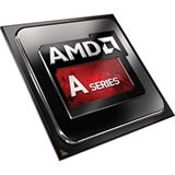 AMD A4 Series A4-6300 2x 3.70GHz So.FM2 TRAY