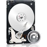 """320GB WD Scorpio Black WD3200BPKT 16MB 2.5"""" (6.4cm) SATA 6Gb/s"""