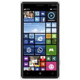 Nokia Lumia 830 16 GB weiß