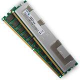 32GB Samsung LRDIMM DDR3L-1600 ECC DIMM CL11 Single