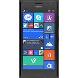 Nokia Lumia 735 8 GB grau