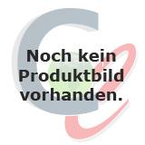 Canon GP-301N Hochglanzpapier A3