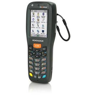 Datalogic Memor X3 944250011
