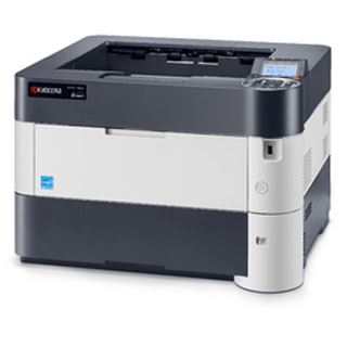 Kyocera Ecosys P4040dn/KL3 S/W Laser Drucken Cardreader / LAN / USB 2.0