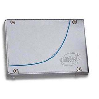 """1200GB Intel 750 Series 2.5"""" (6.4cm) SFF-8639 32Gb/s MLC (SSDPE2MW012T4X1)"""