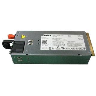 Dell HOT-PLUG PSU 750W