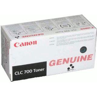 Canon Toner 1421A002 schwarz