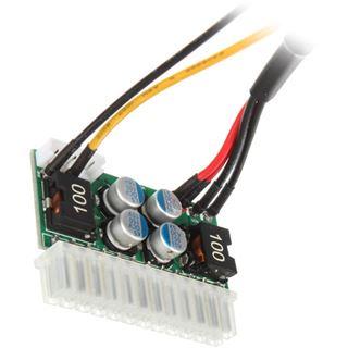 160 Watt Streacom ST-NANO160 passives HTPC-Netzteil