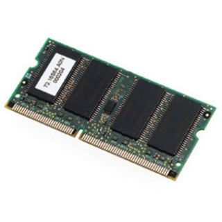 8GB Acer LC.NB421 DDR4-2133 SO-DIMM CL15 Single