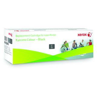 Xerox Kyocera Ecosys FS-2100 Series