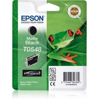 Epson Z0548 schwarz Ultra Chrom