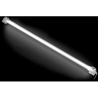 Revoltec 31 cm weiße Kaltlicht-Kathode für Gehäuse (RM097)