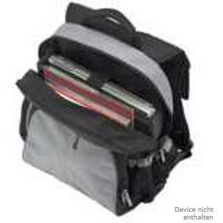 Targus Tasche Essential Notebook
