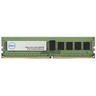 Dell DDR4 RDIMM 2400 MHZ 8GB 1RX8