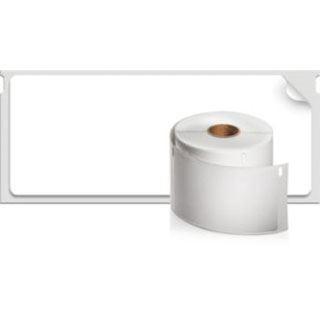 Dymo LW-Adress-Etiketten groß 260/Rolle 1er Pack 36x89mm