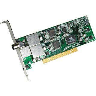 Hauppauge WinTV Nova-T 500 DVB-T PCI