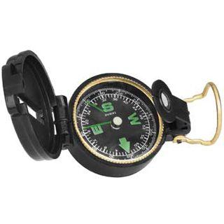 Hama Kompass für die Satellitenpeilung