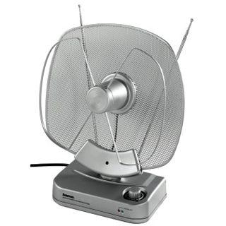 Hama DVB-T-Zimmerantenne TV/Radio 40 dB S