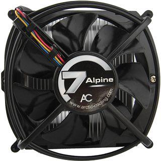 Arctic Cooling Alpine 7 S775 PMW Intel
