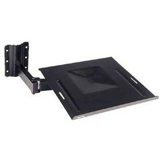 Hama 00049502 TV-2 Wandhalterung schwarz