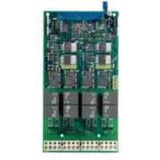 Elmeg Modul 8 a/b,V2.0 ICT-Serie