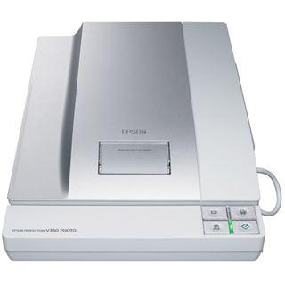 Epson Perfection V350 Photo A4 4800x9600dpi 48