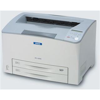Epson EPL-N2550 S/W Laser Drucken LAN/Parallel/USB 2.0