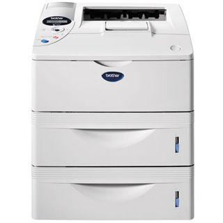 Brother HL-6050DN Laser Drucker 1200x1200dpi LAN/USB2.0