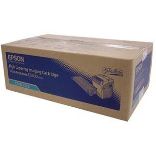 Epson Toner C13S051130 cyan