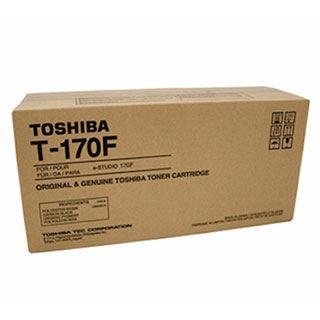 Toshiba T170F