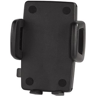 Hama Hama PDA-Universalhalterung
