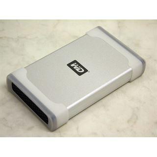 500GB WD WDE1U5000E Elements USB