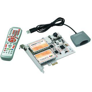 TerraTec CINERGY 2400I DT DVB-T PCIe
