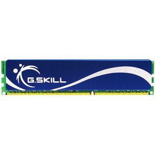 2GB G.Skill F2-5300CL4S-2GBPQ DDR2-667 DIMM CL4 Single