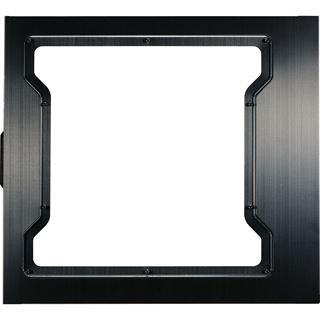 Lian Li Window-Seitenteil für PC 61 - scchwarz