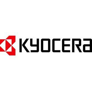Kyocera DK-110 Trommel Kit